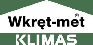 klimas-wkret-met-logo