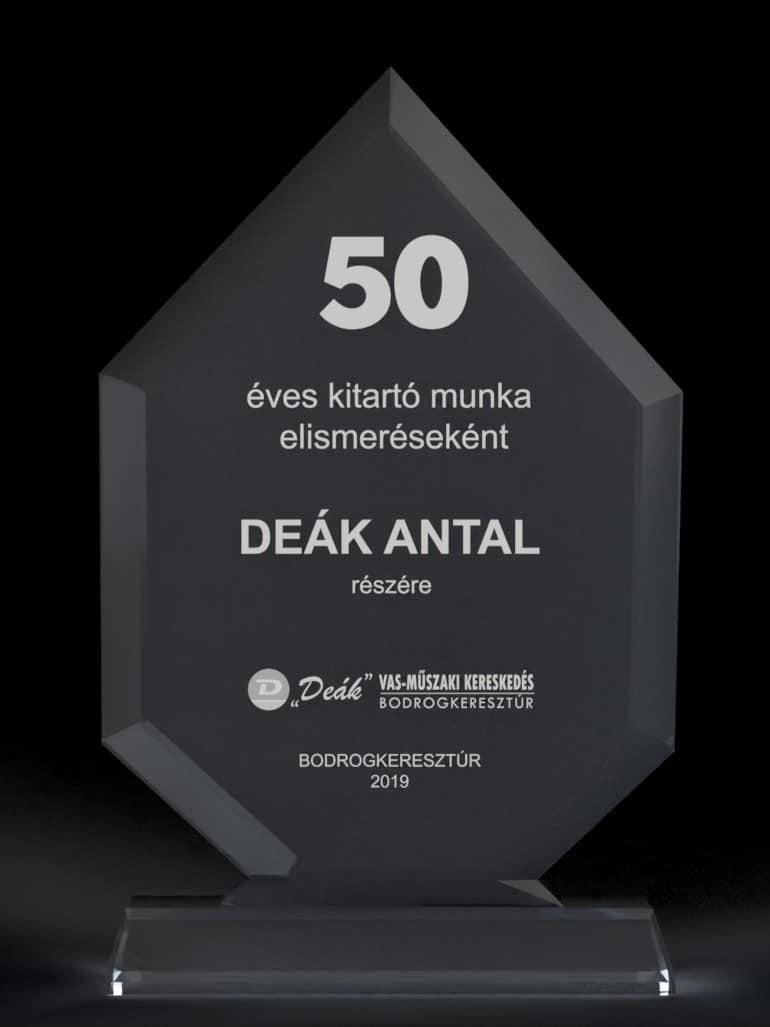 deak_antal_50ev-render